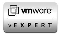 vExpert_logo_q109.jpg