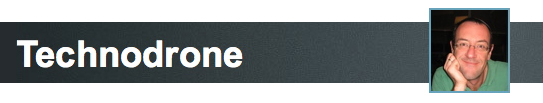 Technodrome.jpg