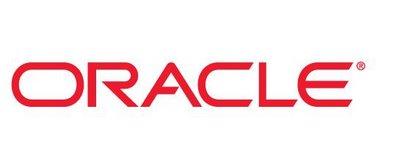 oracle_logo.jpg