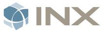INX_Logo.jpg