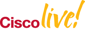 Cisco-live-10-logo